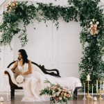 Effortless Enchantment Styled Shoot By The Tangerine Club