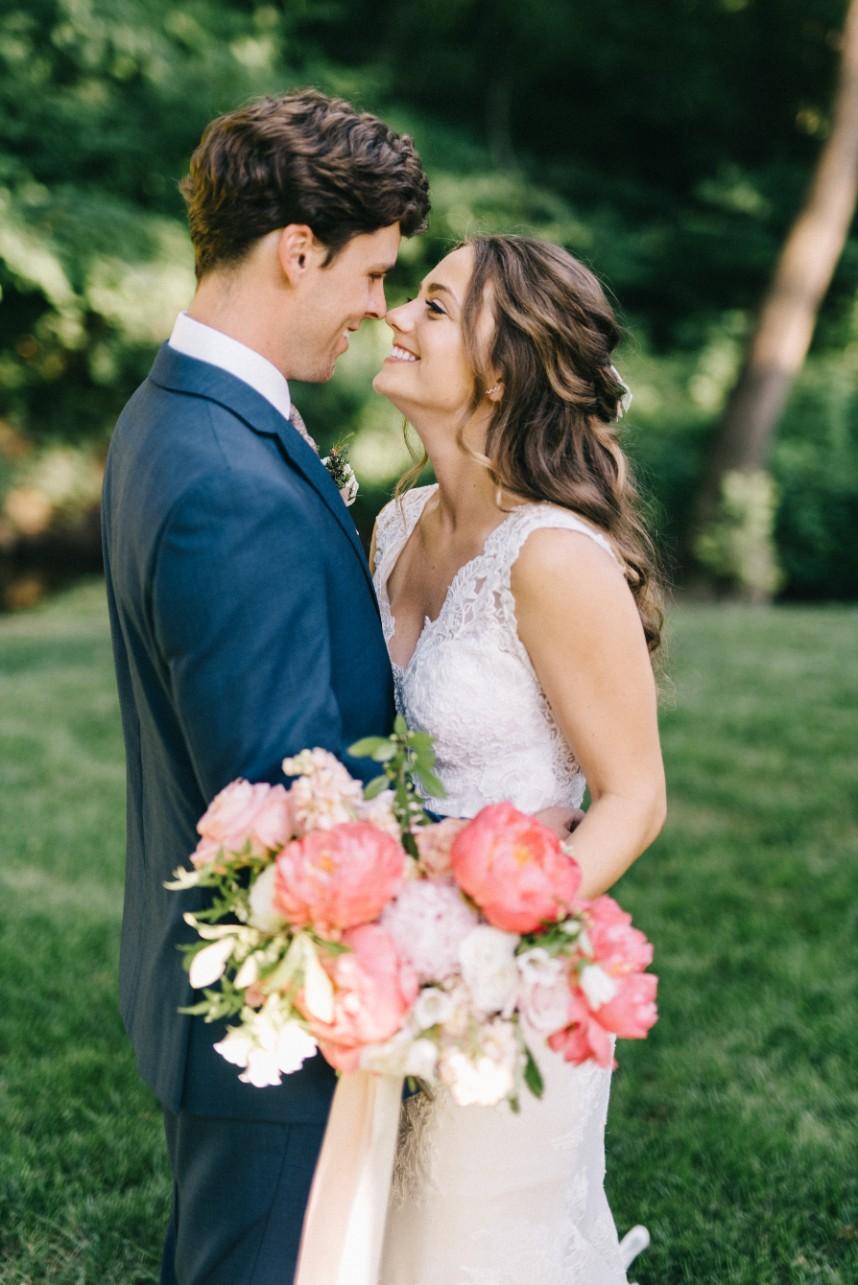 BOO_Wedding_KatyBrooks_JoshBeasley_1