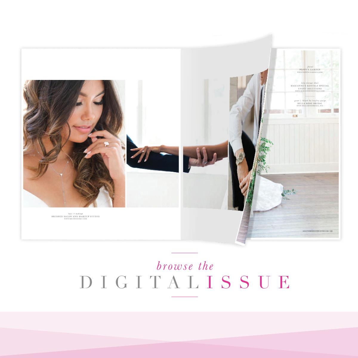 DIGITALISSUE_BLOG_SS2019 Featured