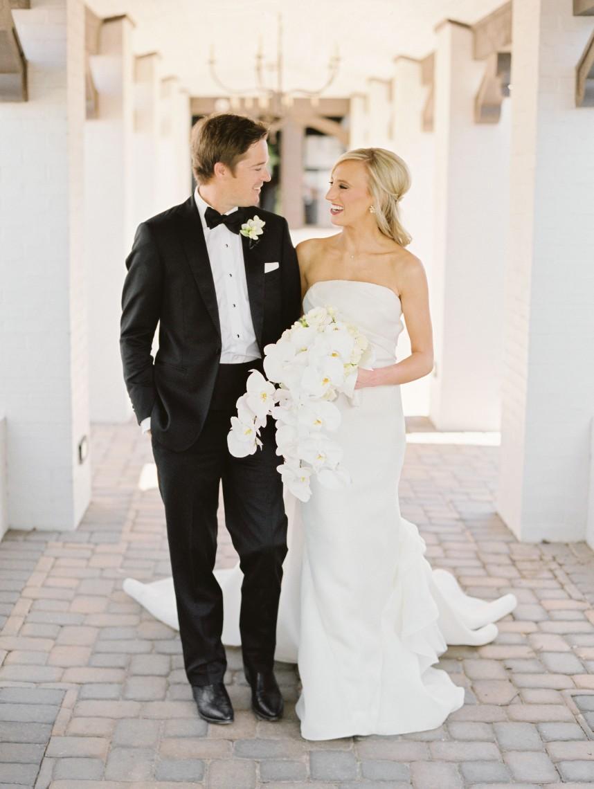 BOO_Wedding_ElizabethFranklin_PatrickGilbert_10