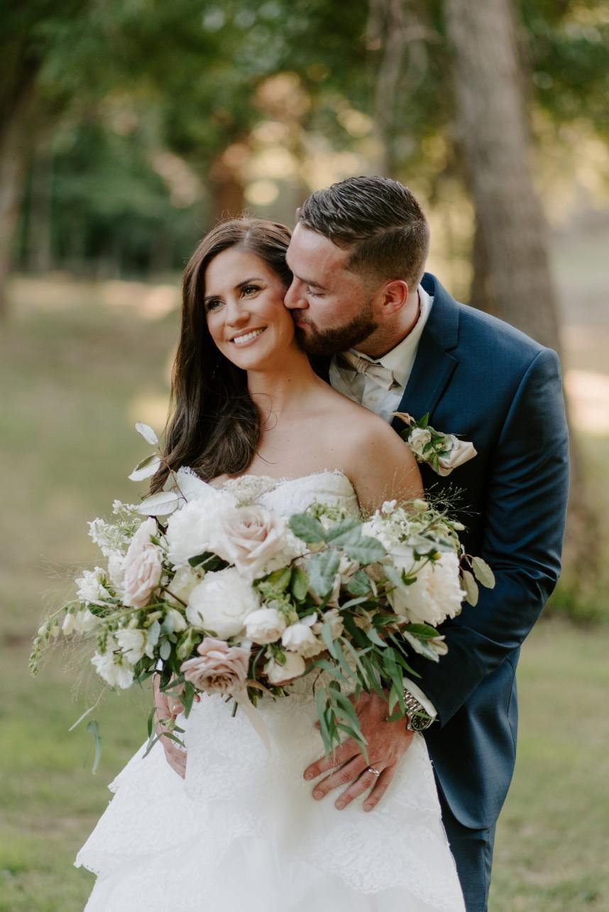 BOO_Wedding_JuliannaHopper_TravisHobbs_1