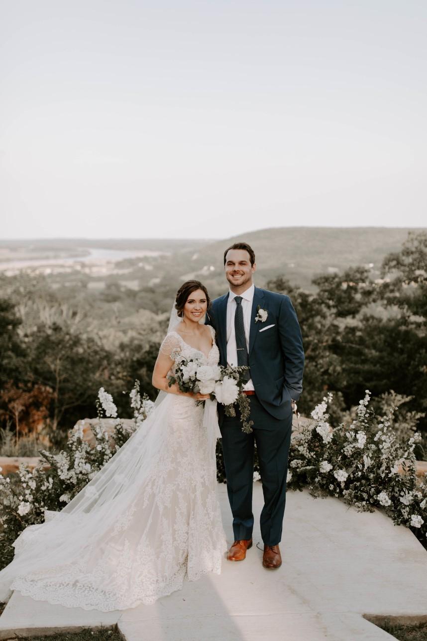 BOO_Wedding_MadisonKirk_CraigGeorge_1