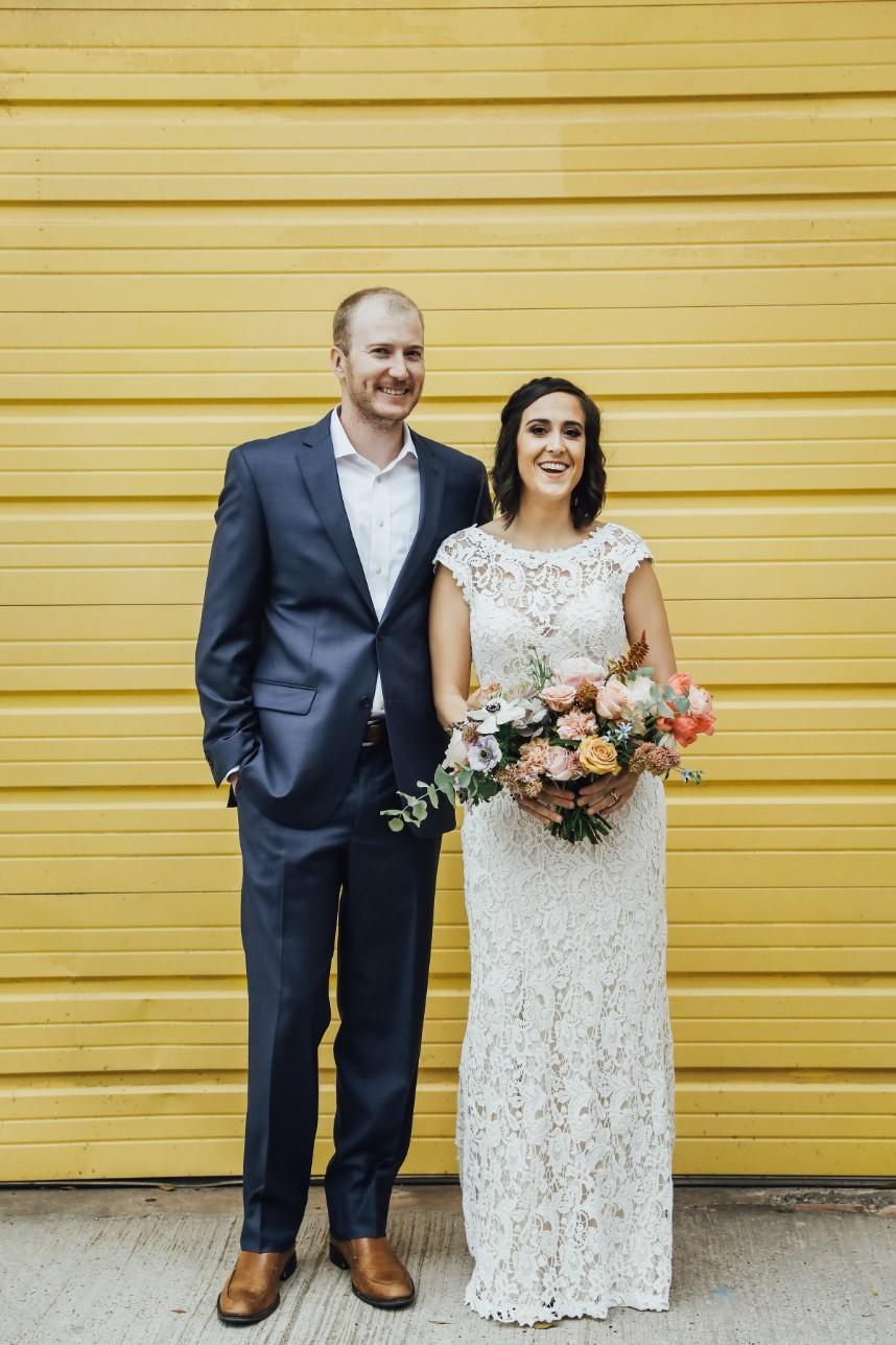 BOO_Wedding_AlexandraRebollo_LanceLuke_1