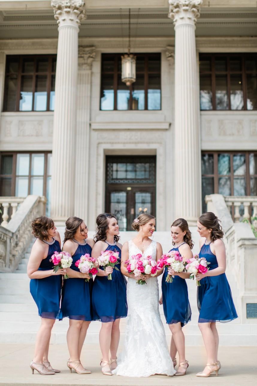 BOO_Wedding_BethanyWilkins_JayTaylor_4