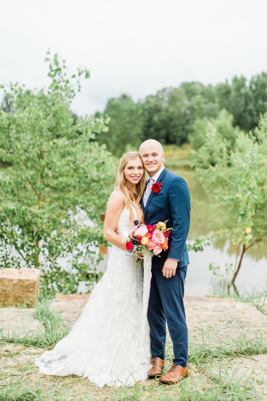 BOO_Wedding_TiffanyTaylor_LandryVandergriff_1