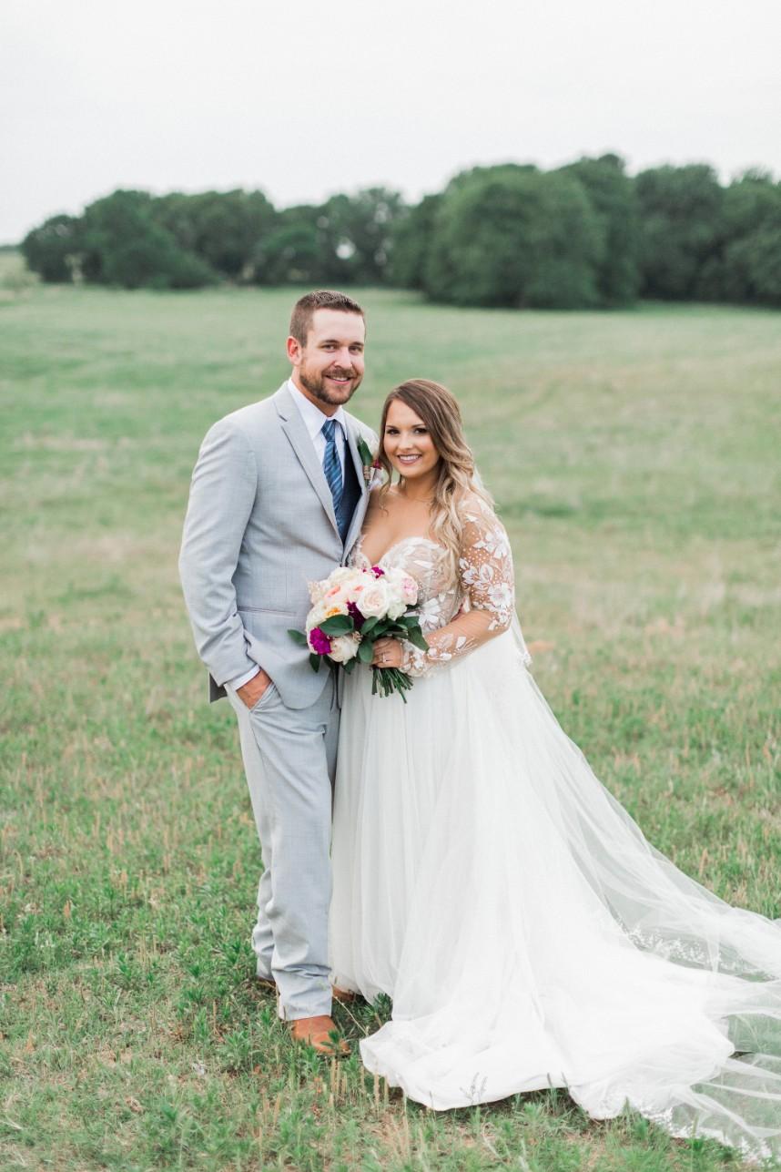 BOO_Wedding_JordanMcCaskill_BrentJenkins_1