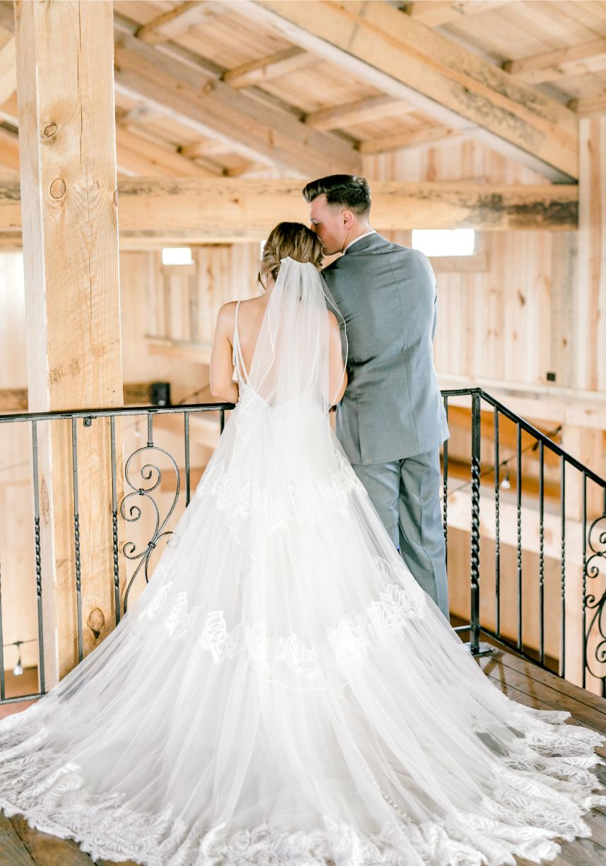 Southern Charm March 2019 Styled Shoot by emily nicole photo 348