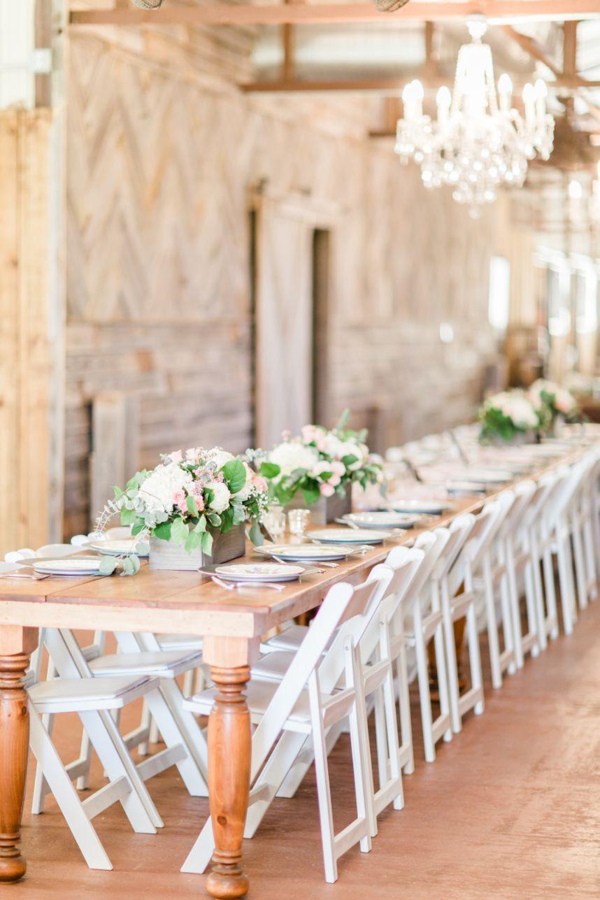 wilson wedding chloe photography april2018 48 2