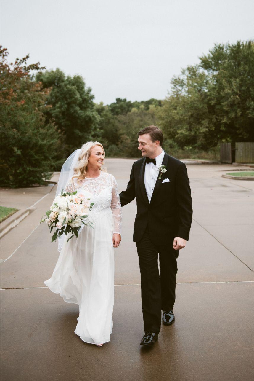 BOO_Wedding_LindsayPeabody_BryanRogers_1