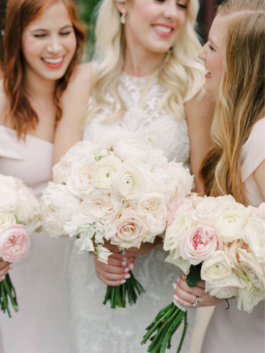 BOO_Wedding_MaggieBowker_HaydenKing_10