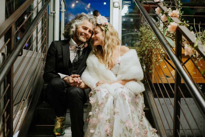 BOO_Wedding_KatyWeaver_WayneCoyne_10