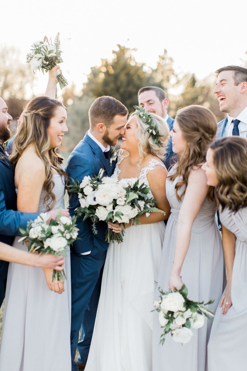 BOO_Wedding_TaylorBeavers_KevinTocknell_14