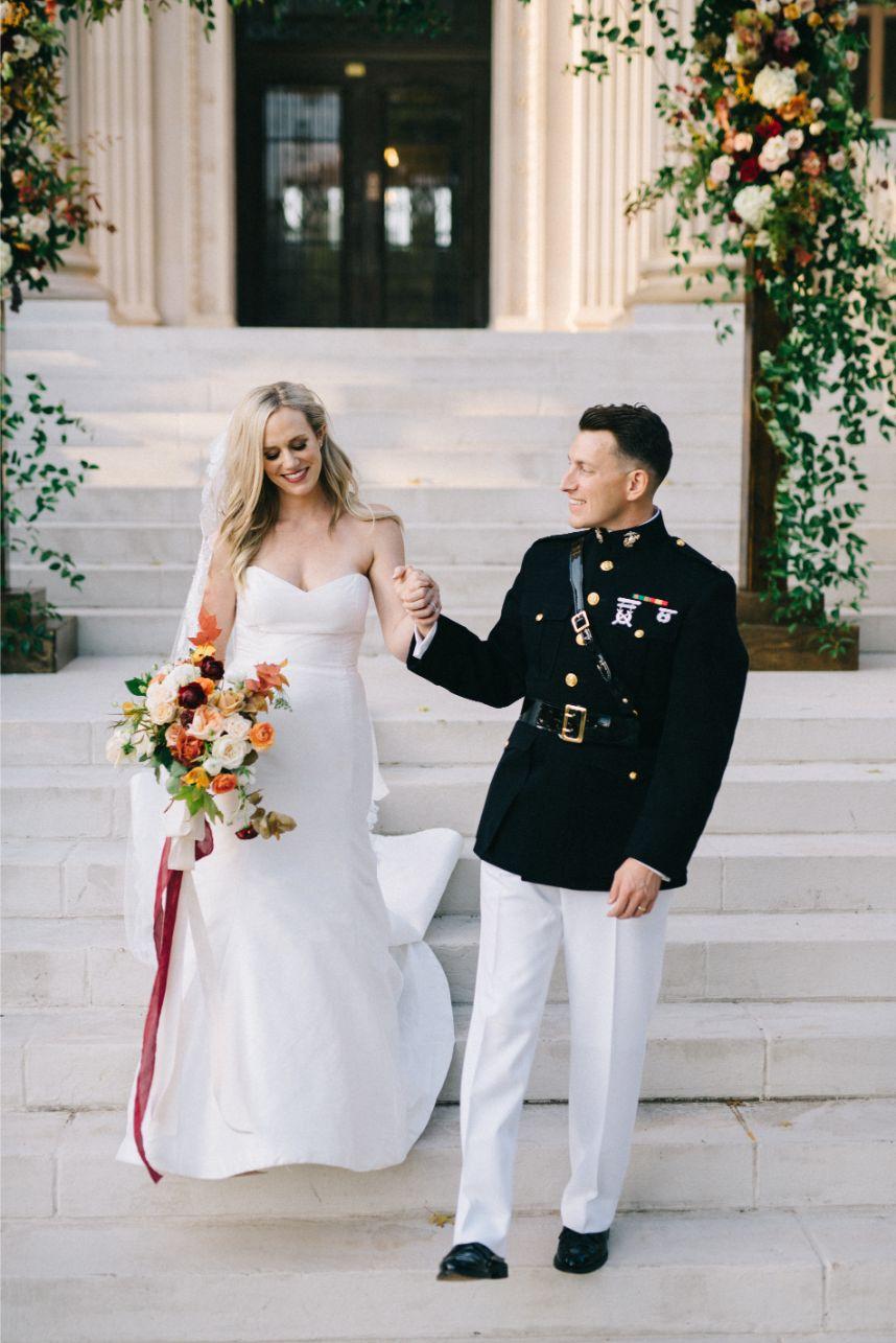 BOO_Wedding_MadelineCompton_JosephEvans_15