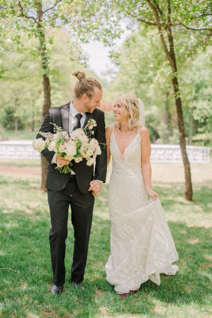 BOO_Wedding_StephanieYoung_AdamJones_10