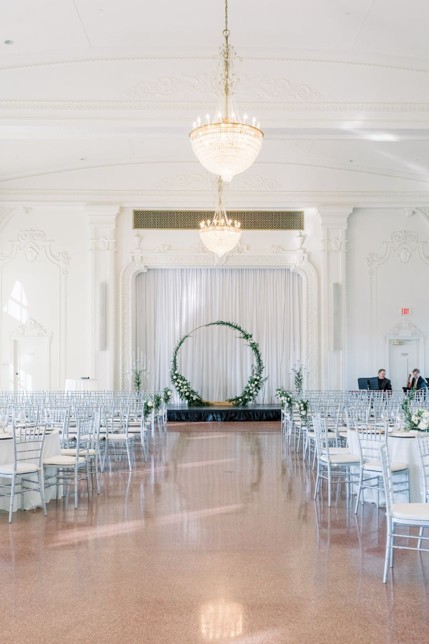 BOO_Wedding_AbigailWinburn_MichaelDavis_5