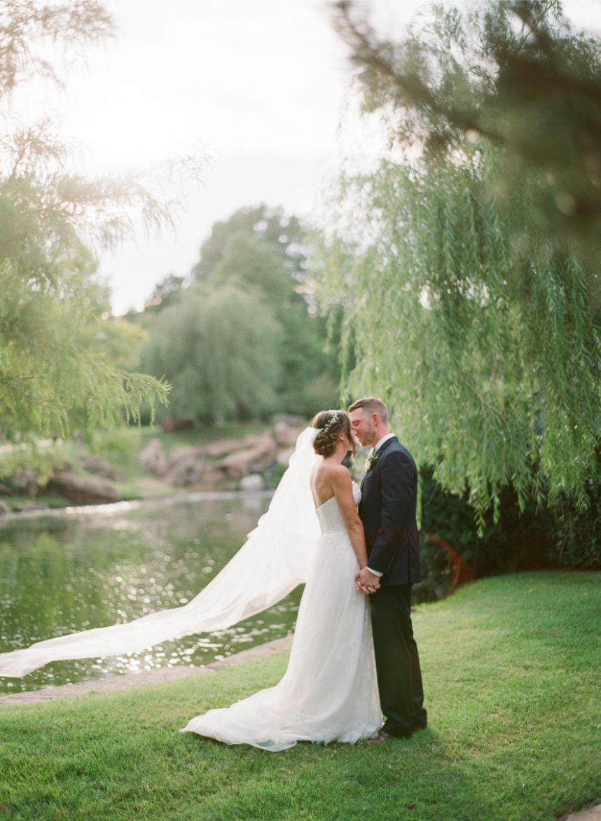 BOO_Wedding_JessicaHarry_ChaseKuwitzky_10