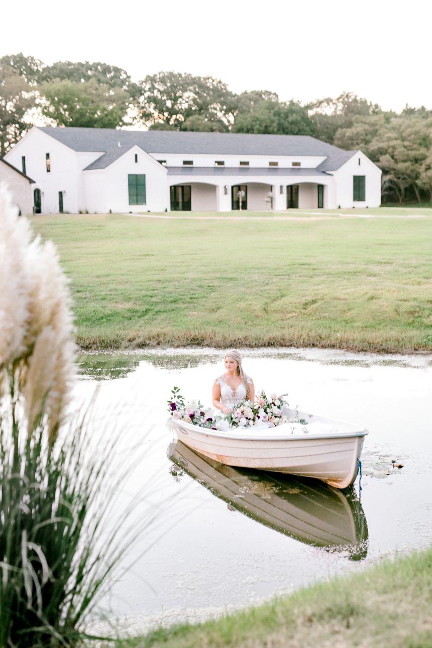 Sorelle Weddings September 23 2019 Styled Shoot by Emily Nicole Photo 79