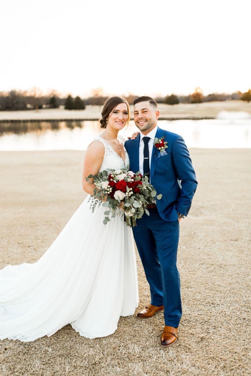BOO_Wedding_AudreyGruenbacher_AustinMiller_1