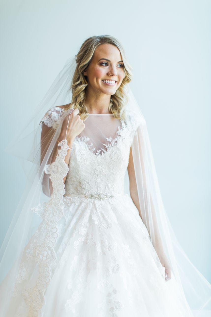 BOO_Wedding_BriannaPorter_DanielParks_2