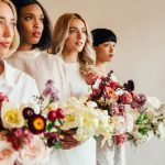 the wild mother planner profile ss20