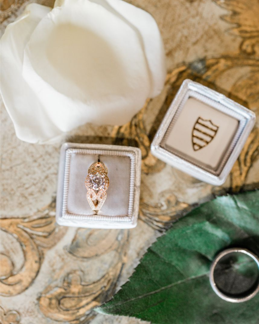 oklahoma local jeweler