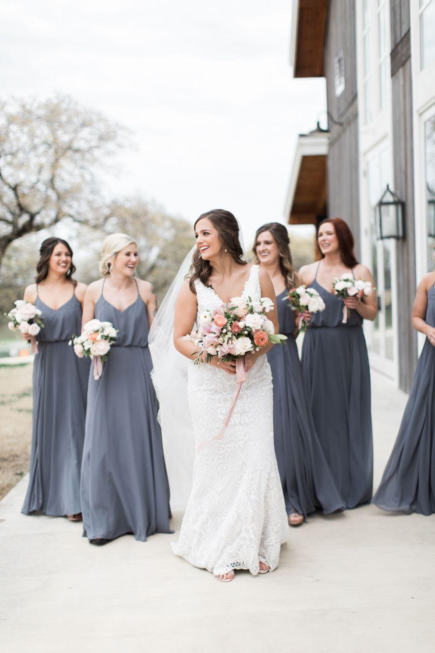 BOO_Wedding_ErinHutchinson_CoryWilliamson_3