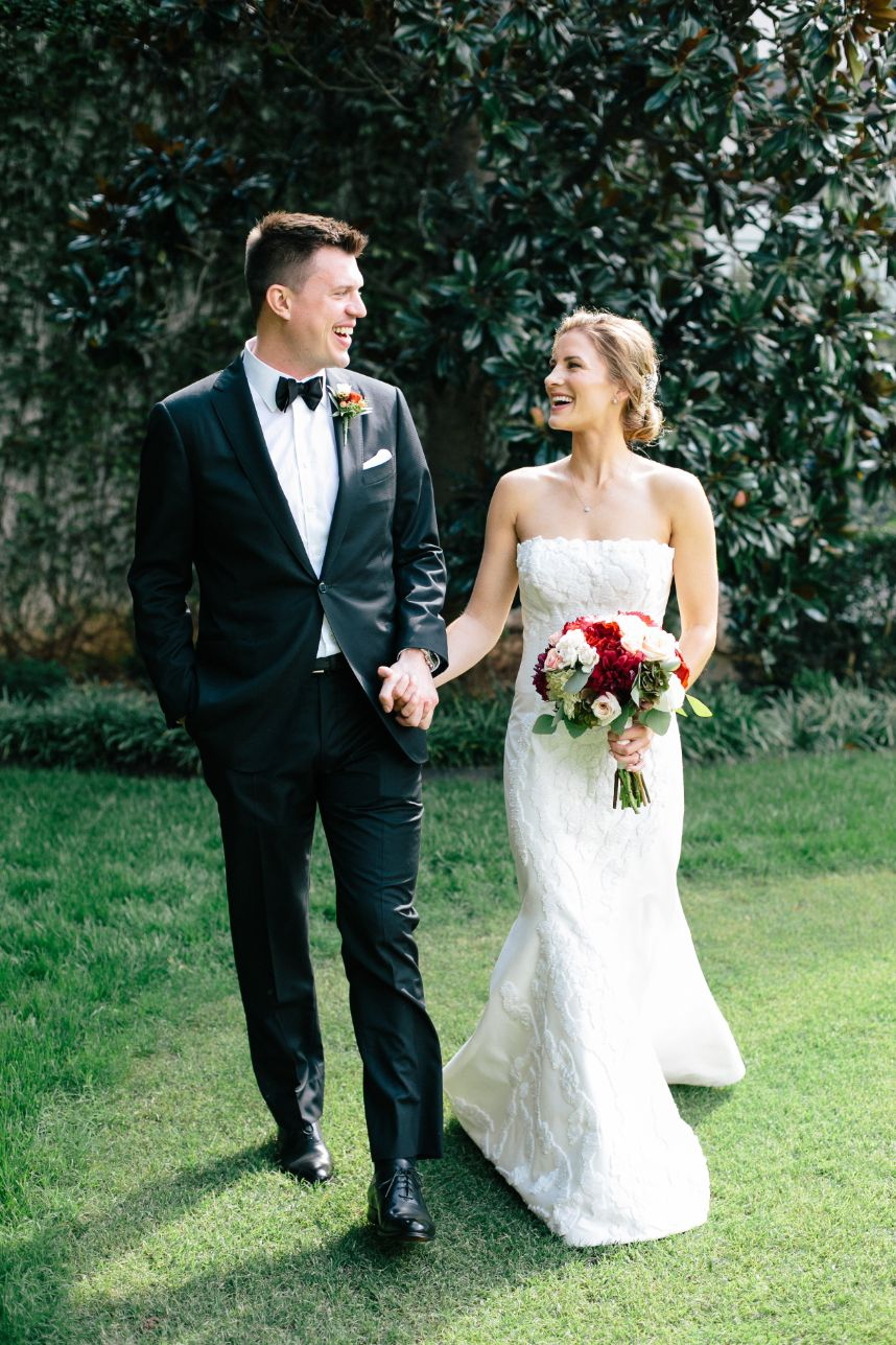 BOO_Wedding_RebeccaArnold_JoeSmaby_1