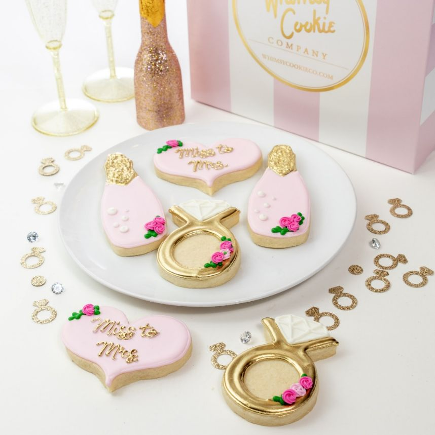 Whimsy-Cookie-Co_Valeo-Marketing