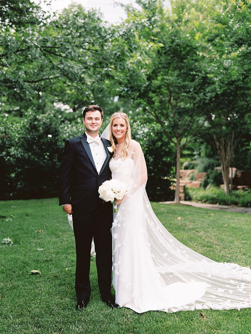 BOO_Wedding_BaileyGatewood_AndrewMlady_1
