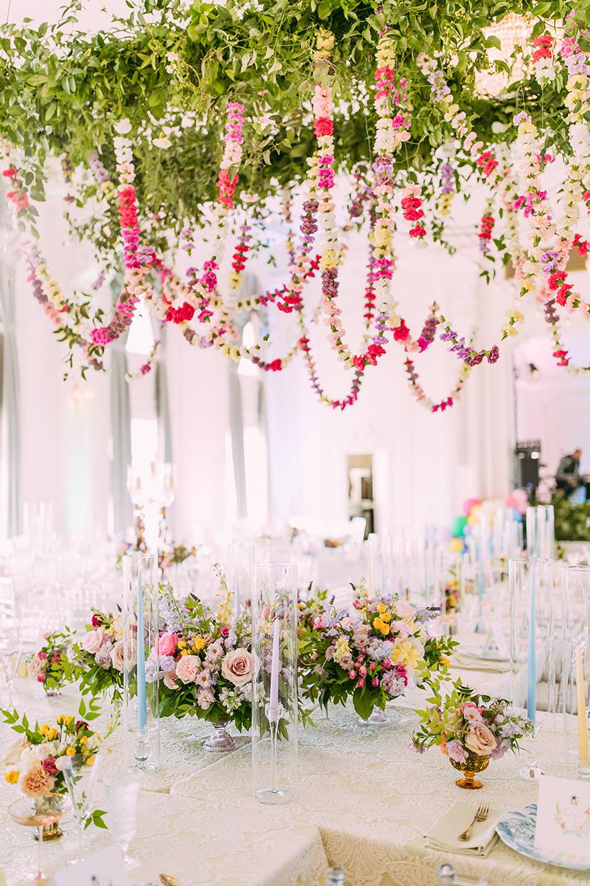 BOO_Wedding_ClareyAllen_LaytonSharum_7