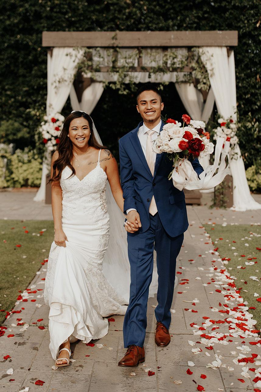 BOO_Wedding_MorisaNguyen_MIchaelNguyen_15
