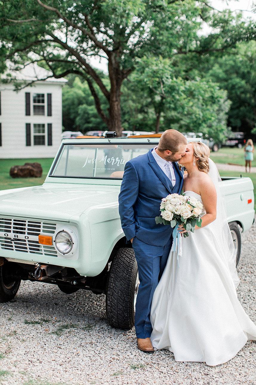 BOO_Wedding_CayliePatton_CoreyHolman_151