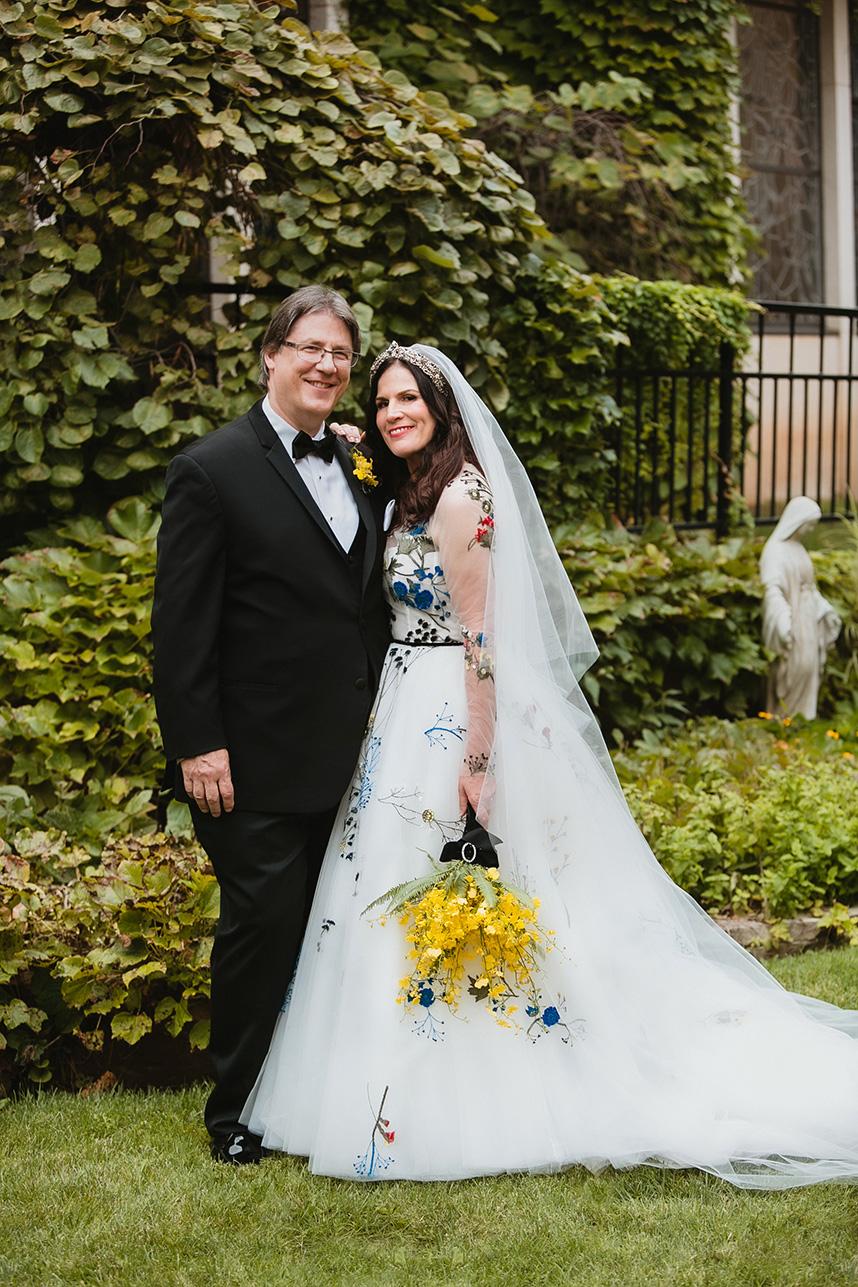 BOO_Wedding_JaneKelly_GoddardFinley_1