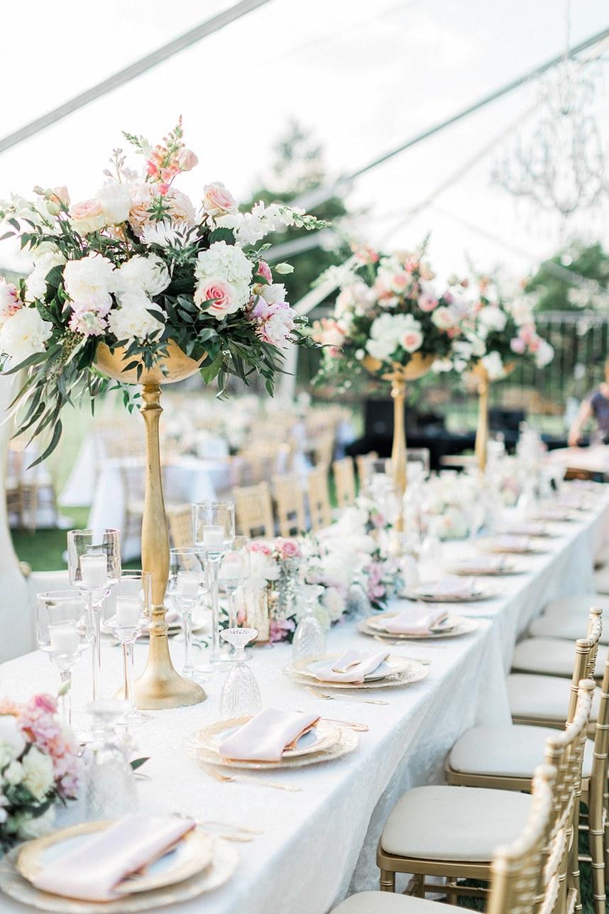 BOO_Wedding_KaileyFry_DavidOrtiz_9