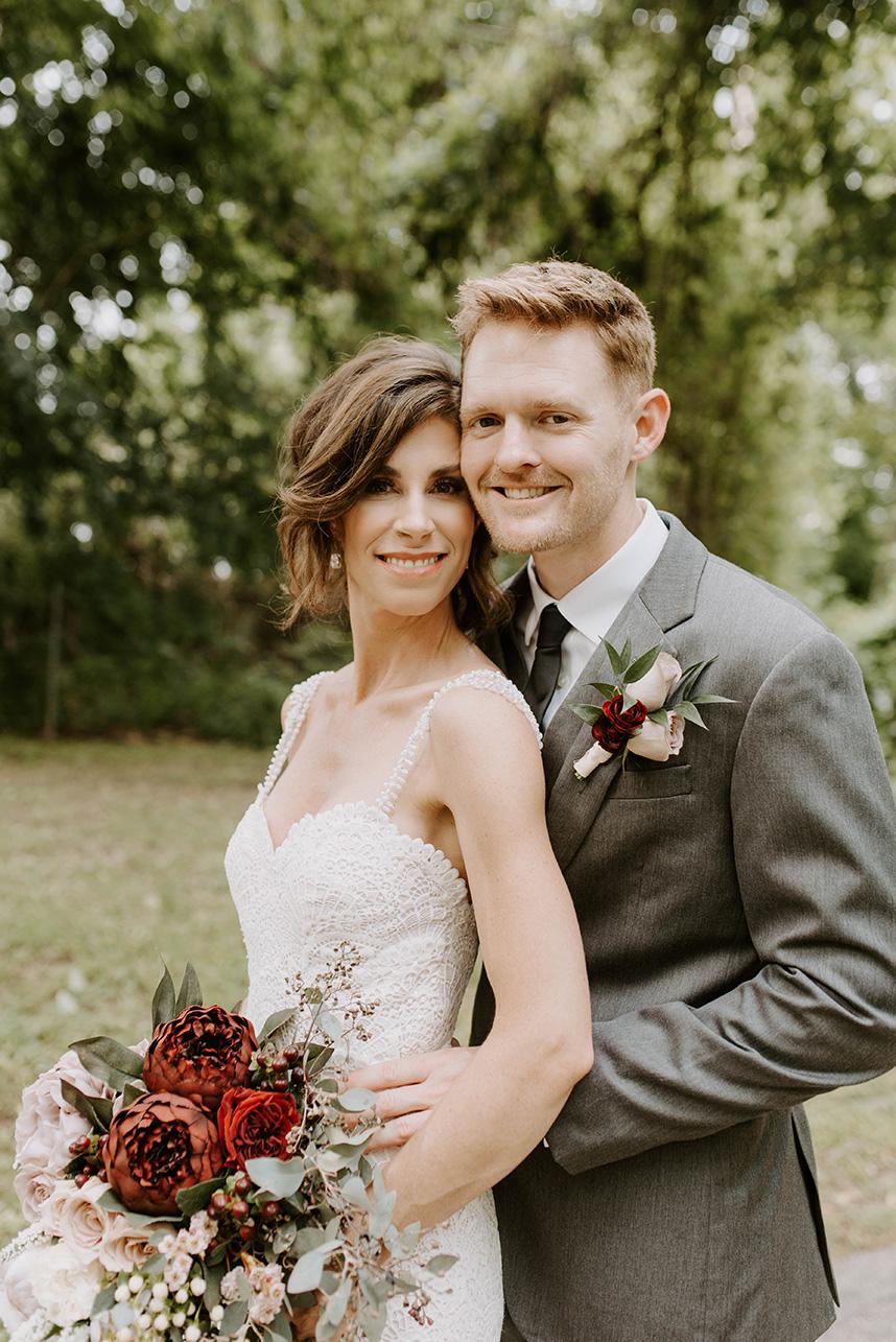 BOO_Wedding_RebekaHamilton_BryceEslinger_1