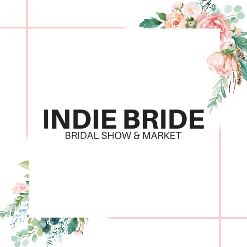 IndieBrideBlog FI