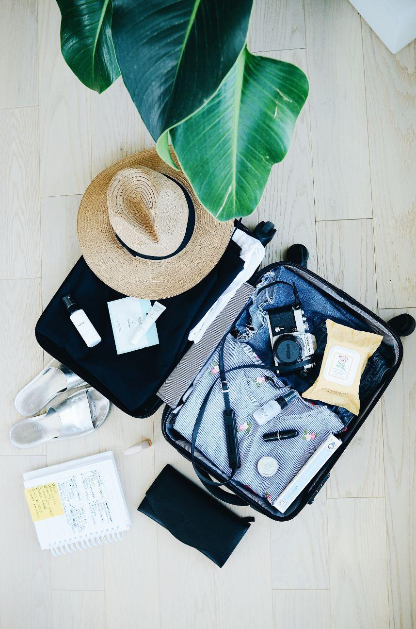 michelle's destinations oklahoma travel agent all inclusive honeymoon
