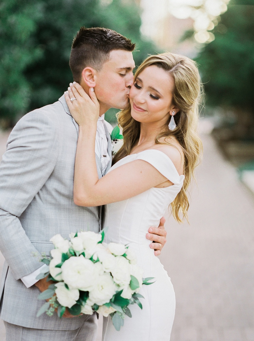 Social Distance Style Weddings May 2020_Tammy Odell 2