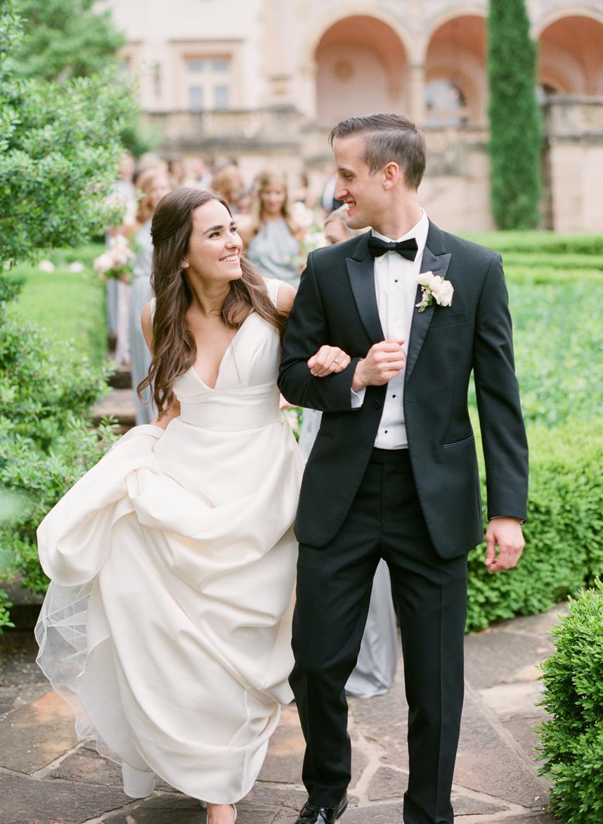 inform guest wedding postponed_Amanda Watson