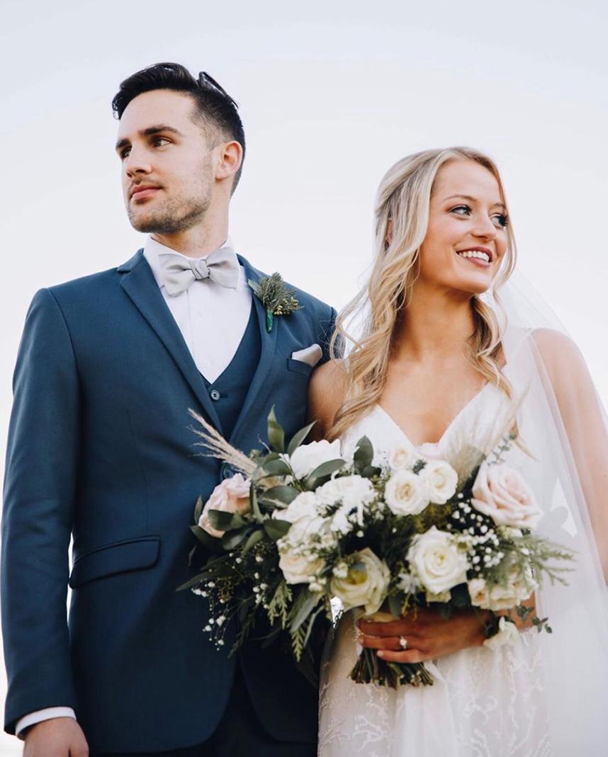 RickiThompson WeddingCosts