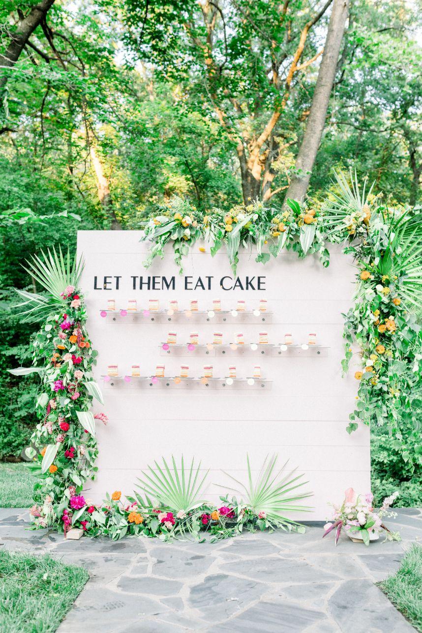 Wedding Inspiration Color Enthusiast Oklahoma Planner Shoot Floral Fusion Andi Bravo Photography 20