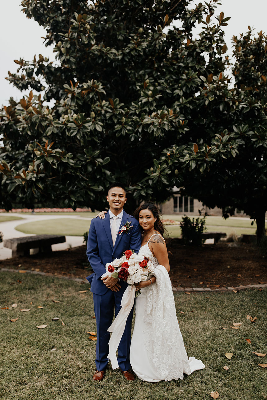 BOO_Wedding_MorisaNguyen_MIchaelNguyen_1