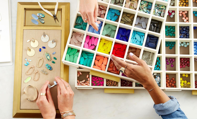 ColorBarPartiesArtboard2
