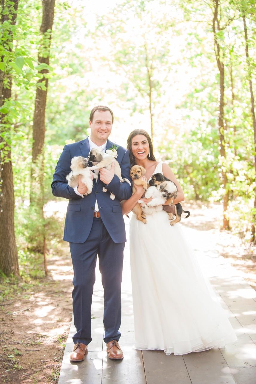 BOO_Wedding_AllisonGerding_KevinKruger_20