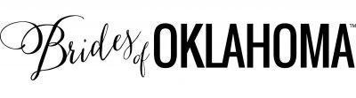 Brides of Oklahoma Logo
