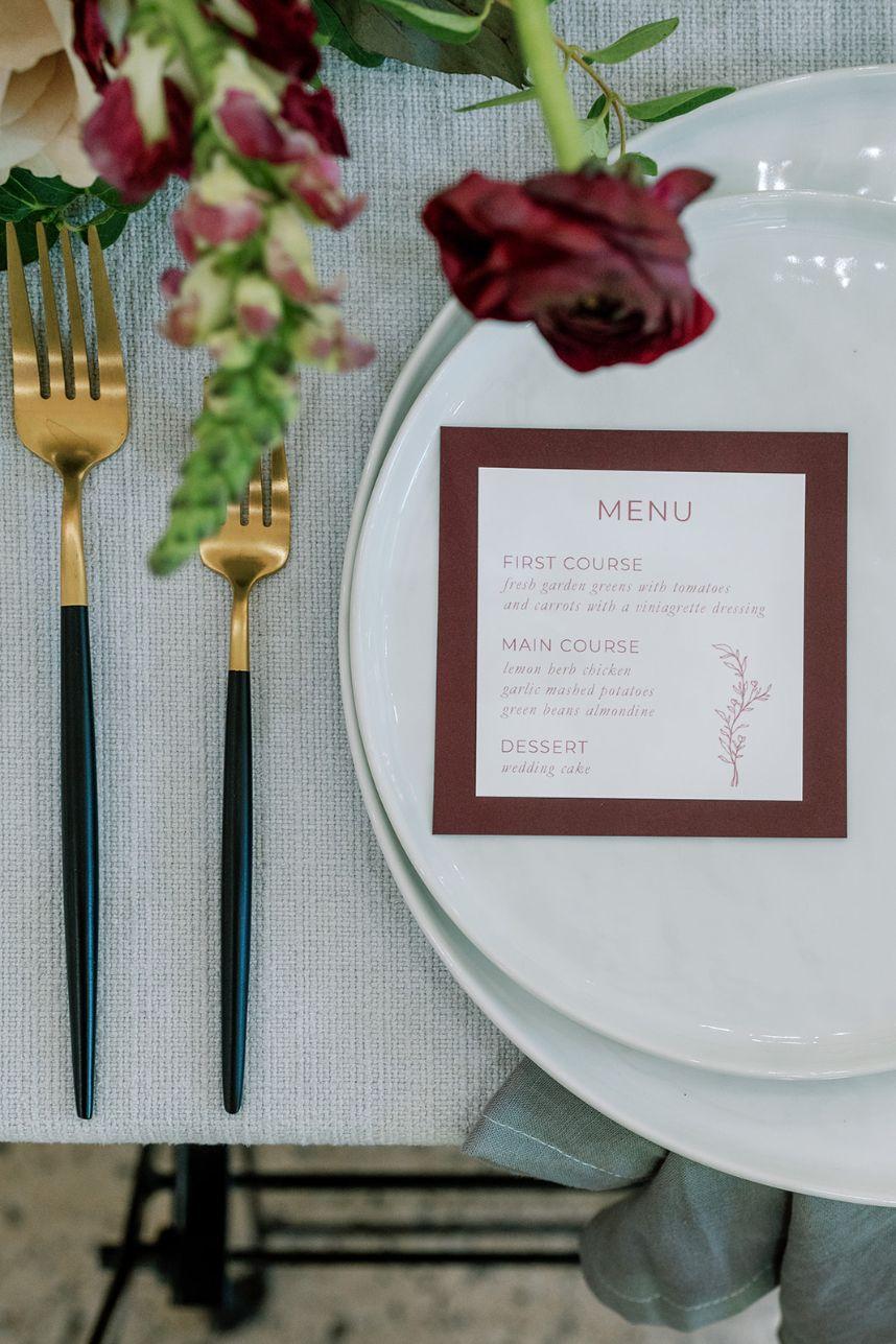 Fall Wedding Inspiration Oklahoma Wedding Photographer Danielle Villemarette Co. Oklahoma Wedding Florist Anthousai Floral Design_16
