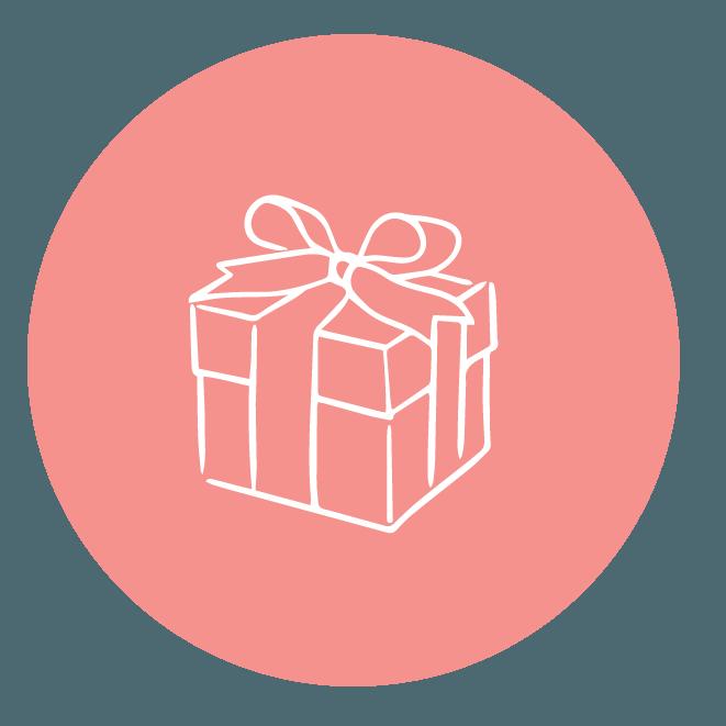 BudgetFriendlyWPGifts_blog