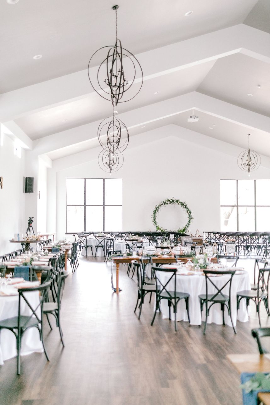Katrina and Baylor Wedding Preview by emily nicole photo a 9