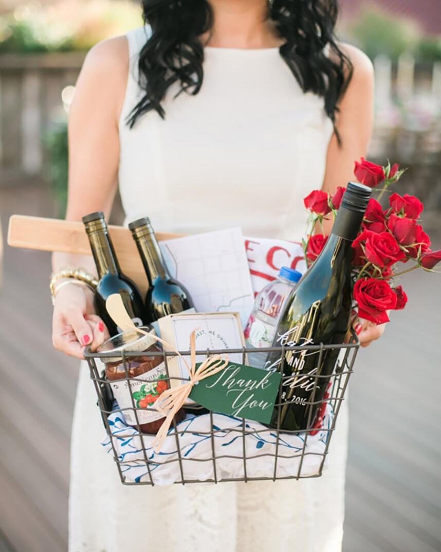 Wedding Gift Guide_Amanda Watson Photography