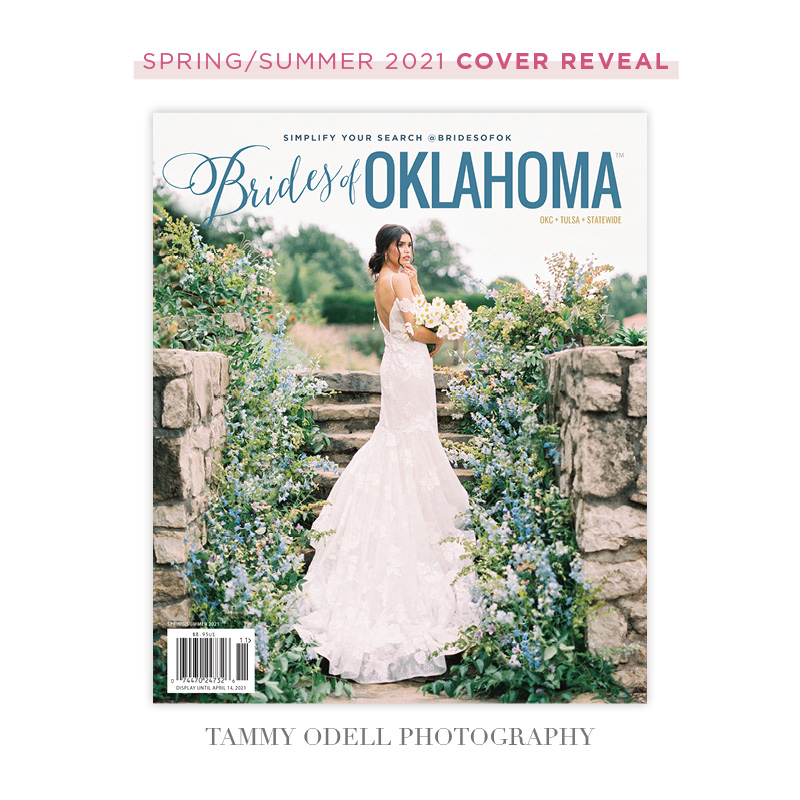 BOO_SS21_coverreveal_blog_FEATURED1